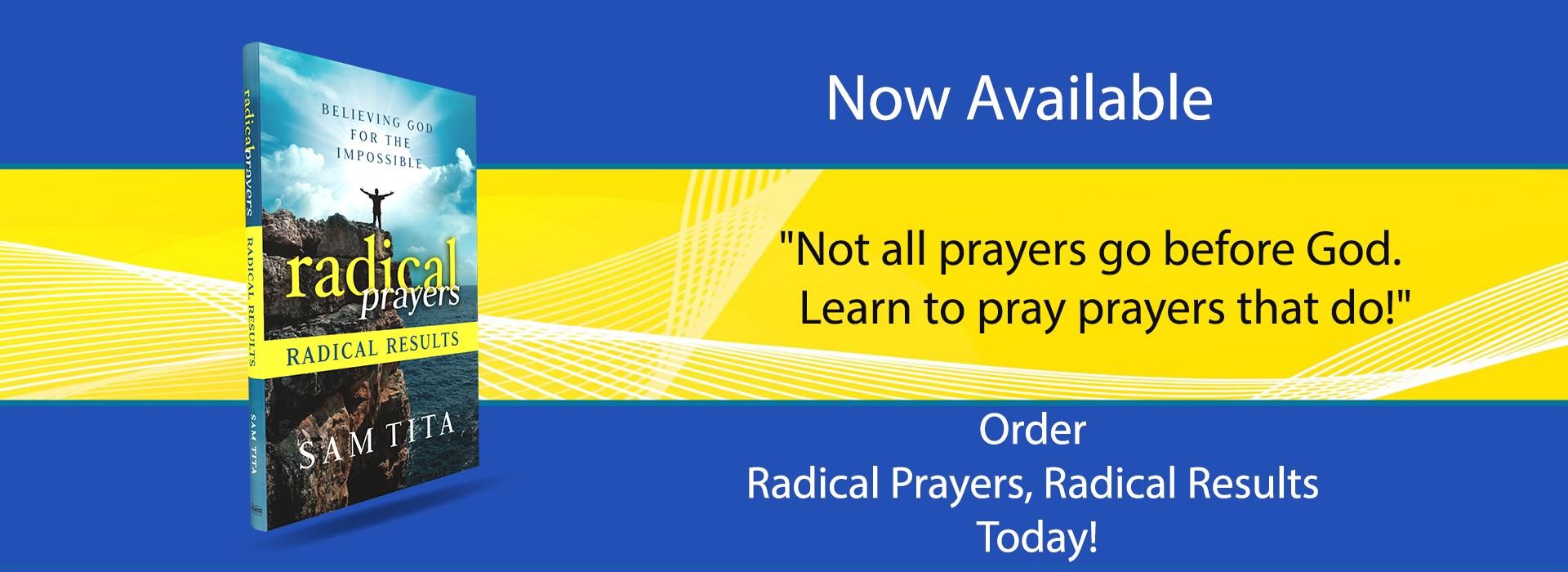 Slider02_Prayer book_Available