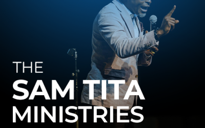 LEADERSHIP, ADAPTABILITY TO TECHNOLOGY & SOCIAL MEDIA // Relevant Insights // with Sam Tita
